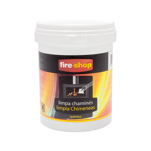 limpa-chamines-quimico-fireshop-500g-870421