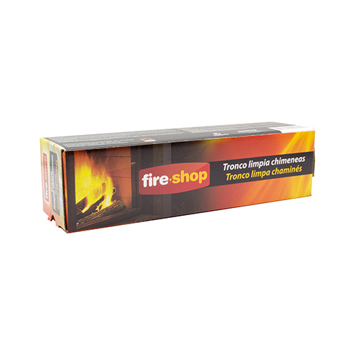 tronco-limpa-chamines-fireshop-870422